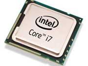 პროცესორი core i7